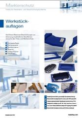 MetaLine ochrana výrobků proti potlučení - 1