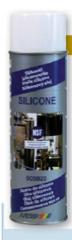 Silikonový sprej NSF - 500ml
