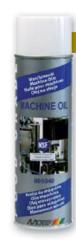 Strojní olej NSF - 500ml