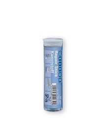 Opravárenská tyčinka PLAST - 115 ml - světle modrá