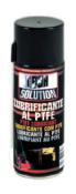 Mazivo na bázi PTFE - 400 ml sprej