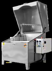 Mycí automat IBS s ohřevem MAXI 91-2 - 1 ks