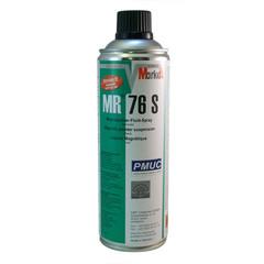 Práškový sprej MR 76 S