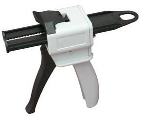 Směšovací pistole - ks