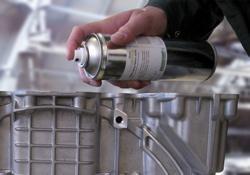 Dichtol Makro WFT - 500 ml spray