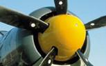 Konstrukční lepidlo PARTITE 7300 - 50 ml