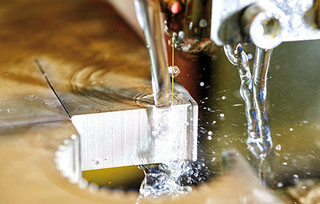 Hakufluid System Reiniger 1 - systémový čistič