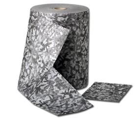 Univerzální maskovací koberec UMKP 4150 - 1 bal