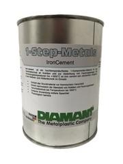 Diamant Iron Cement - až do 1600°C