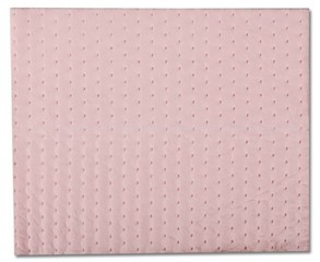 Chemická sorpční rohož CRZP 4100K - 100 kusů