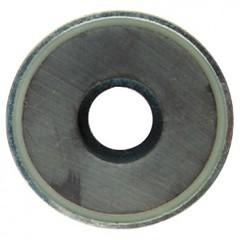 Magnetické upínací kolo