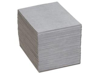Univerzální sorpční rohož UR 4100 - 100 kusů