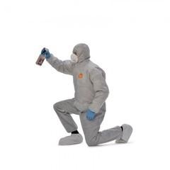 Ochranný overal opakovaně použitelný - paint-tex profi