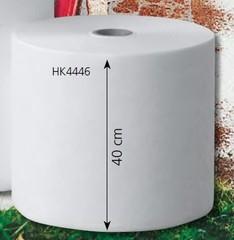 Hydrofobní sorpční koberec HK 2546 - 1 bal