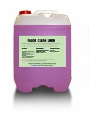 Falco Clean LOKO, 25 litrů - odmašťovač povrchů ve strojírenství