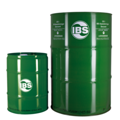 IBS čistící kapalina Securol