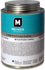 Molykote D 3484