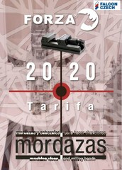 Katalog Strojní svěráky FORZA ke stažení zde
