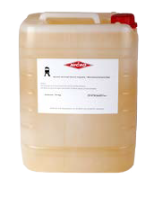 Nicro 651 - 10 litrů