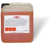 NICRO 135 - antikorozní ochrana