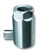 Vytahovač svorníků - šteftů, Ø 15 až 25 mm