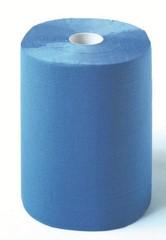 Multiclean® - 1000 útržků