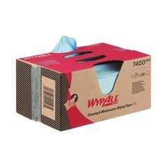 Wypall L 20, 280 utěrek v boxu - krabice