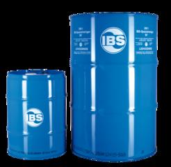 IBS čistící kapalina RF čistič