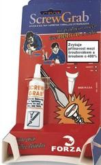Uvolňovač šroubů - SCREW GRAB