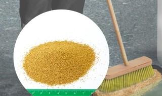 FALCODAN EXTRA - sypký sorbent pro úklid vozovek