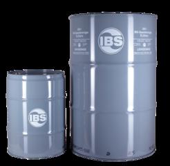 IBS čistící kapalina EL/Extra