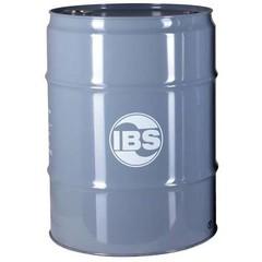 IBS čistící kapalina EL/Extra - 50 l
