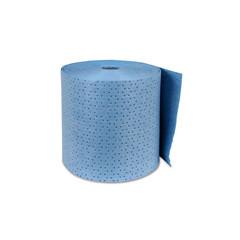 Sorpční utěrka modrá 40x46