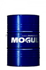 Mogul LV2-3, průmyslové plastické mazivo 170 Kg sud