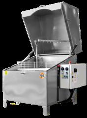 Mycí automat IBS s ohřevem MAXI 91-2