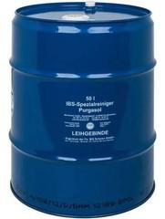 IBS čistící kapalina Purgasol - 50 l