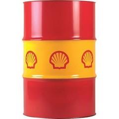 Shell GadusRail S3 EUDB - mazací tuk, 180 Kg