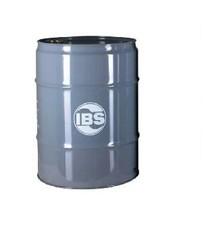 IBS čistící kapalina 100 Plus - 50 l