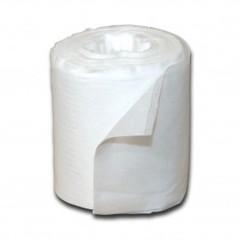 Multitex DR Safe & Clean 60 - 8 kusů/balení
